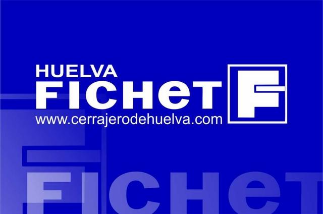 CERRAJERO HUELVA FICHET - foto 3