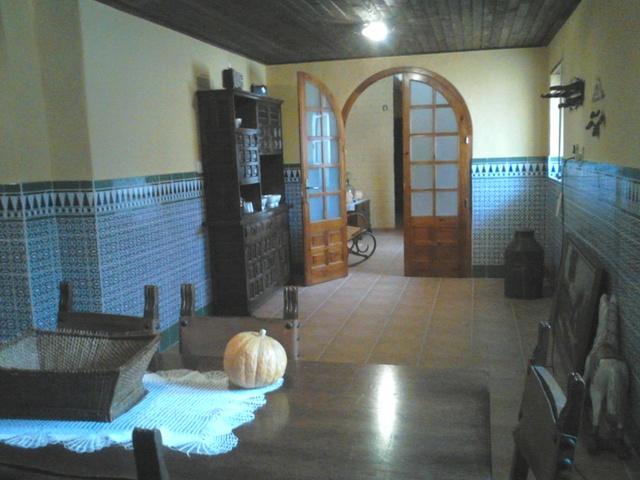 SIERRA MARIOLA - DISEMINADOS - foto 4