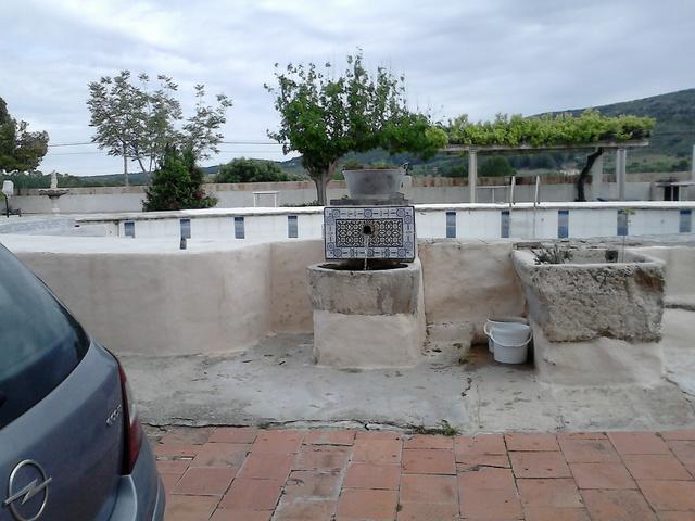 SIERRA MARIOLA - DISEMINADOS - foto 8