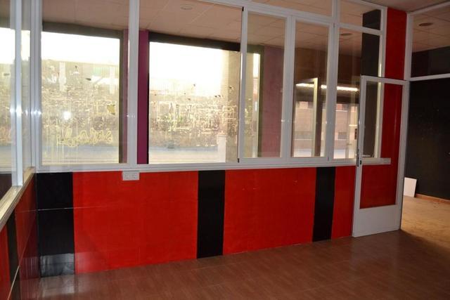 OPORTUNIDAD FONDO DE INVERSION - foto 8