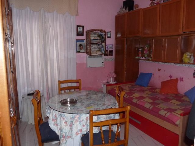 SAN NICOLAS - AMPLIO TERRENO - foto 3