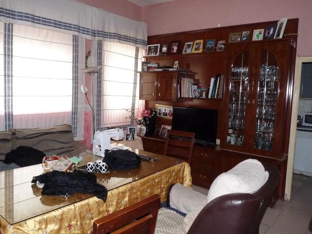 SAN NICOLAS - AMPLIO TERRENO - foto 6