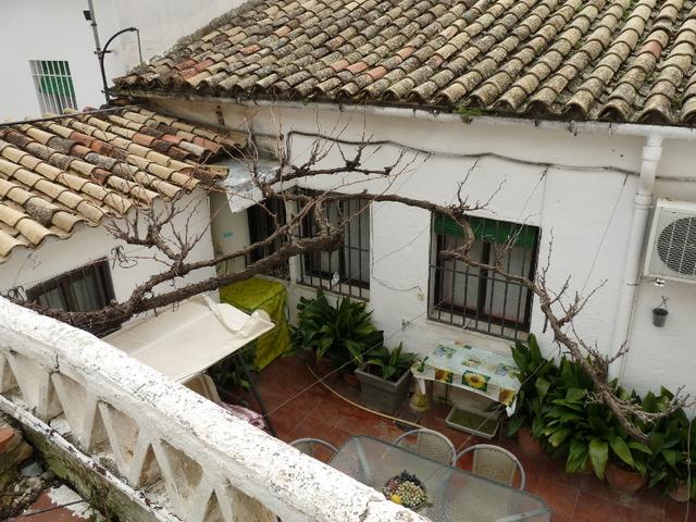 SAN NICOLAS - AMPLIO TERRENO - foto 8