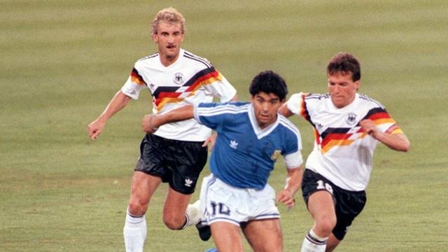 MIL ANUNCIOS.COM ADIDAS España 1994 Mundial USA