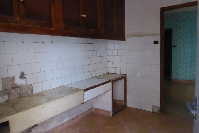 PISO EN EL CENTRO REF 3053 - foto 4
