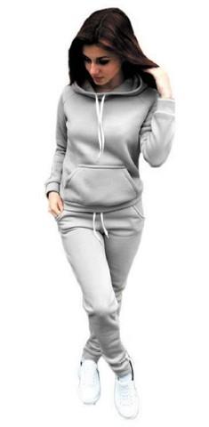 gran variedad de estilos lista nueva diseño unico MIL ANUNCIOS.COM - Chandal mujer xl Segunda mano y anuncios ...