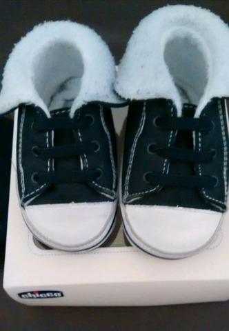 a26a507f0cc MIL ANUNCIOS.COM - Zapatos chicco. Moda y accesorios para bebes ...