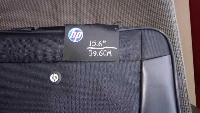 BOLSA PC HP - foto 2