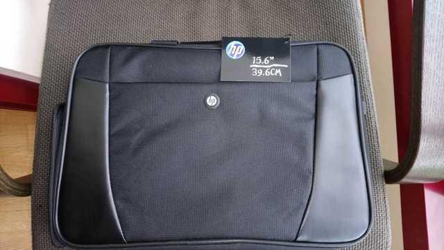BOLSA PC HP - foto 3