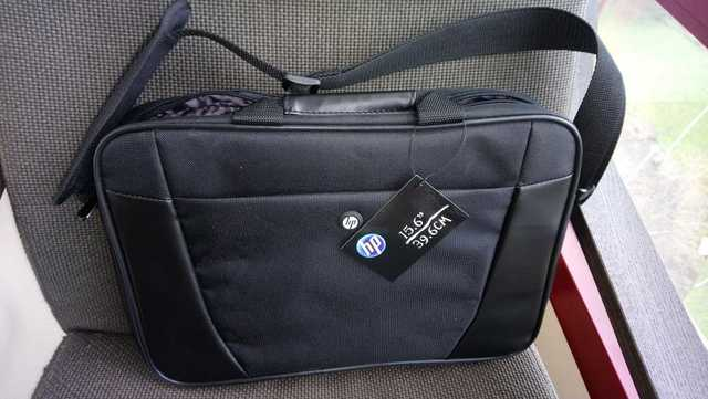 BOLSA PC HP - foto 5