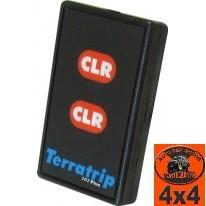 MANDO TERRATRIP PUESTA A CERO T202 - foto 1
