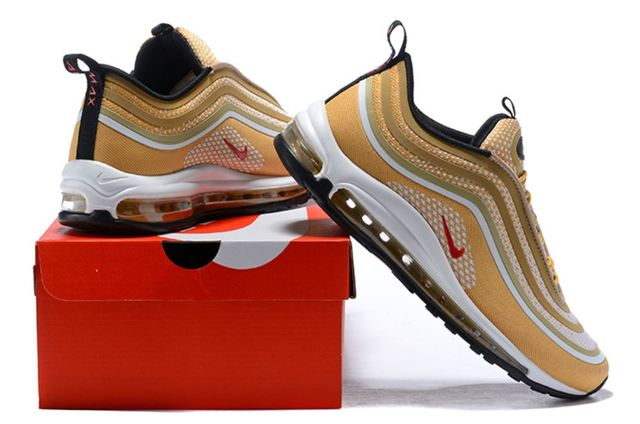 MIL ANUNCIOS.COM Nike Air max 93