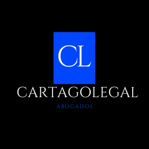 CARTAGOLEGAL.  ACCIDENTES T.  - foto 1