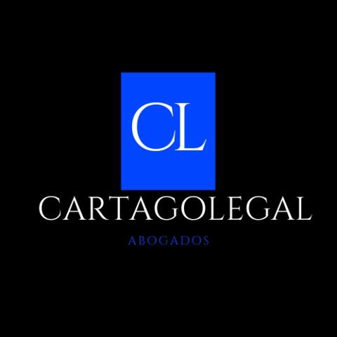 CARTAGOLEGAL.  BANCARIO - foto 1