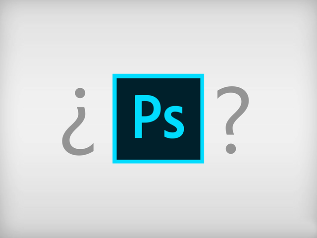 CLASES PARTICULARES PHOTOSHOP - foto 1