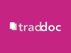 TRADUCCIONES JURADAS,  OFICIALES TENERIFE - foto 3
