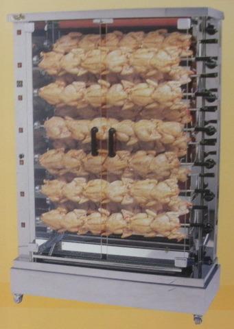 HORNO DIGITAL ELECTRICO - foto 3