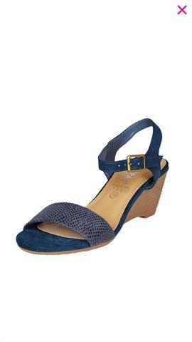 Anuncios Zapato Anuncios Segunda Mano com Y Mil Clasificados Marypaz by6Yfvg7