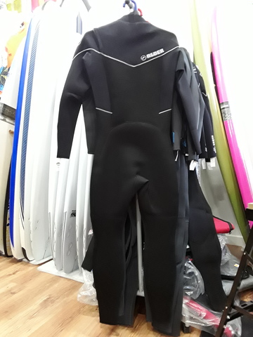 NEOPRENO SURF 3/2 ADULTO S / L - foto 3