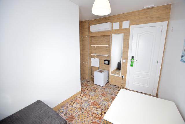 SE VENDE HOTEL 8 HABITACIONES - foto 8