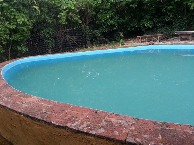 a4024e74 MIL ANUNCIOS.COM - Arena silex piscinas Segunda mano y anuncios ...