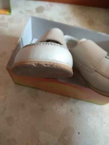 2f817e55207 MIL ANUNCIOS.COM - Zapatos jerez Segunda mano y anuncios clasificados