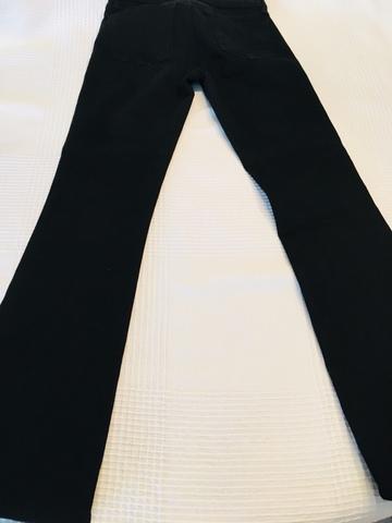 eb330331143 COM - Pantalones elastico Segunda mano y anuncios clasificados Pag(7)