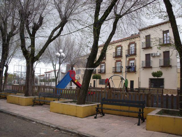 ESTRUCTURA DE VIVIENDA - foto 8