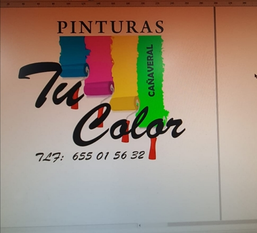 PINTORES - foto 1