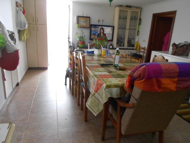 SAN ANDRÉS DE COMESAÑA - CALLE PEREIRAS - foto 6