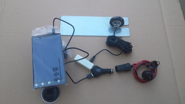 AGROGUIA GUIADO GPS AGRÍCOL PARA TRACTOR - foto 1