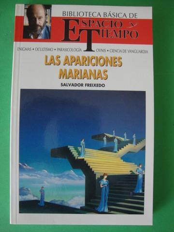 MIL ANUNCIOS COM - La granja humana  Venta de libros de