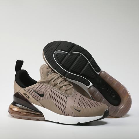 e47e27f0e8 MIL ANUNCIOS.COM - Nike air max 270 Hombre y mujer!
