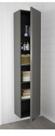 Mueble Baño Anuncios Segunda Anuncios Mil Y Ikea Mano com htCrdQs