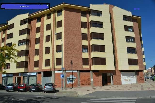 UNIVERSIDAD - STA Mª JOSEFA - foto 2