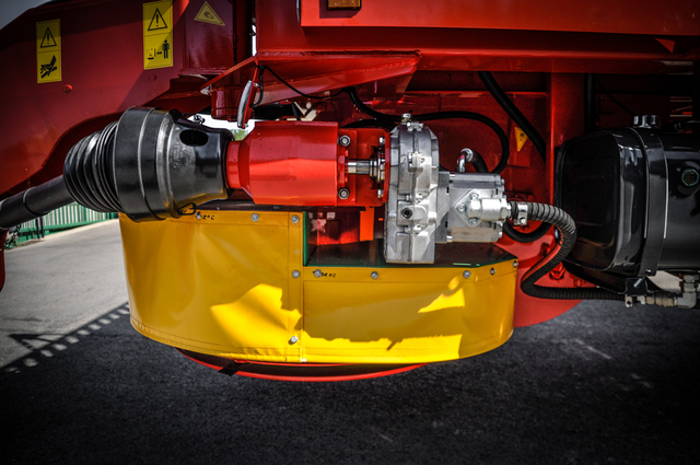 SEGADOR AUTOCARGADOR S33DLDH005001 - foto 9