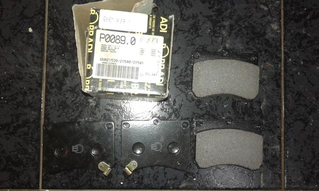 MIL ANUNCIOS COM - Mazda 323 f  Recambios y accesorios mazda 323 f