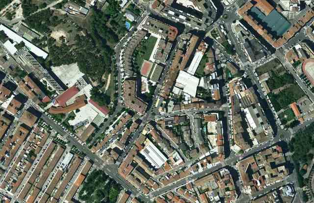 LOCAL COMERCIAL EN ALQUILER EN TUDELA - foto 6
