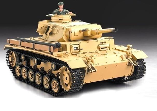 Anuncios com Rc Anuncios Mil Tanques Mano Y Clasificados Segunda CxoedWrB