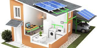 INSTALACIONES ENERGIA SOLAR FOTOVOLTAICA - foto 4
