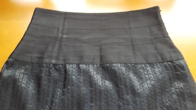 f91fb72ae MIL ANUNCIOS.COM - Faldas de tubo Segunda mano y anuncios clasificados