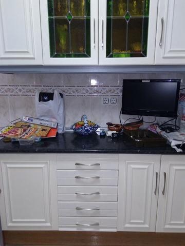 MIL ANUNCIOS.COM - Muebles de cocina en Jaén. Venta de muebles de ...