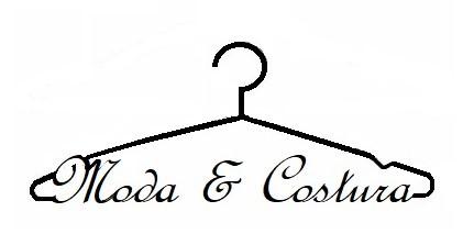 MODA Y COSTURA COMUNION PROFESIONAL - foto 2