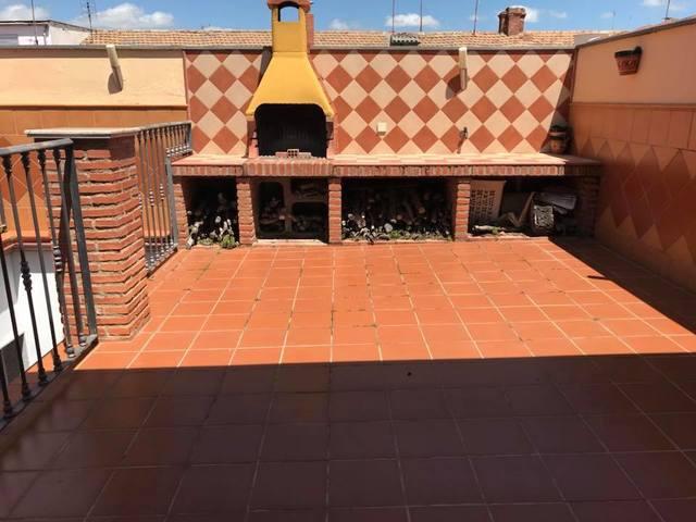 CHALET DE RECIENTE CONSTRUCCION - foto 3