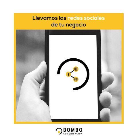 PACK DISEÑO WEB + SEO + REDES SOCIALES - foto 3