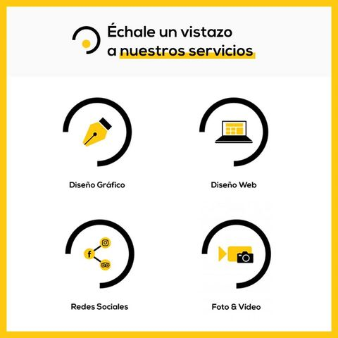 PACK DISEÑO WEB + SEO + REDES SOCIALES - foto 4