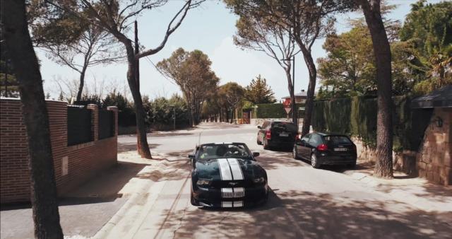VIDEOS PARA MARCAS,  IMAGEN EN REDES - foto 3