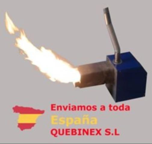 ACTUALIZAMOS CALDERAS DE GASOIL - foto 2