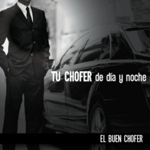 CHOFER PRIVADO+COCHE - DIA Y NOCHE - foto 1
