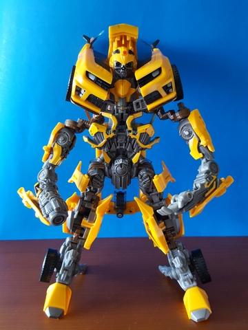 Cocherobot Transformers Cocherobot Bumblebee Bumblebee Transformers Cocherobot 3LAR45qcj